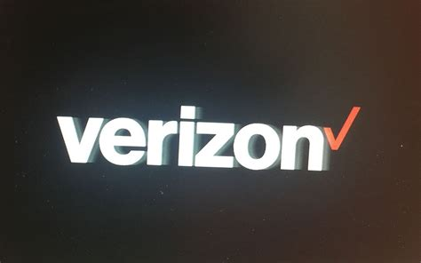 Verizon Search This Is The New Verizon Logo Updated Droid