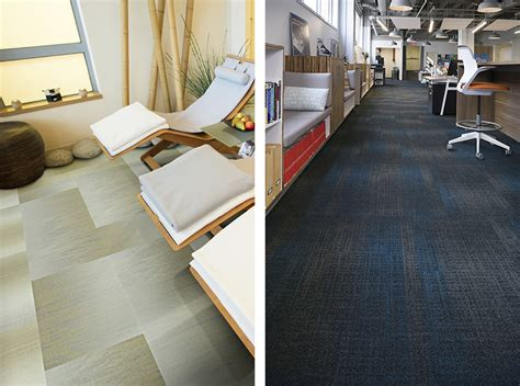 Mannington Commercial Flooring Mannington Commercial Press Just Another Site