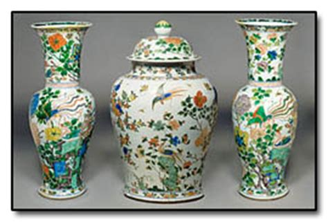 Priceless Ming Vase by 5 Priceless Works Of Destroyed By Unintentional