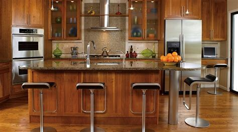 things to consider when selecting a kitchen cabinet company 4 tips for choosing kitchen cabinetry kitchen nation