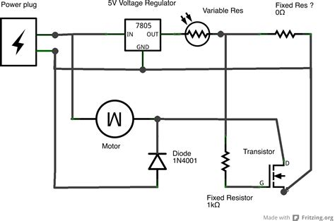 variable resistor high voltage 28 images pm 1 circuit