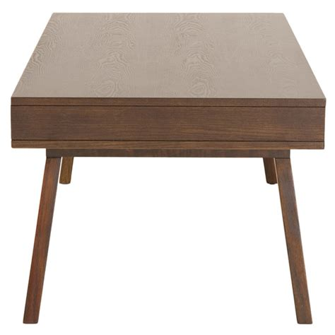 Coffee And Side Table Modern Coffee Tables Damascus Coffee Table Eurway