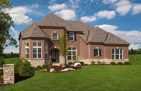 mount vernon house plans mt vernon style house plans home design and style