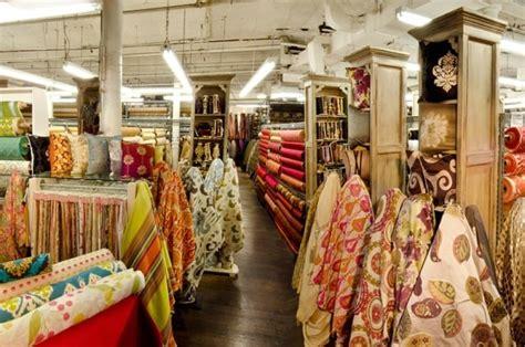Home Decor Fabric Stores Near Me Zarin Fabrics 17 Photos Fabric Stores Lower East