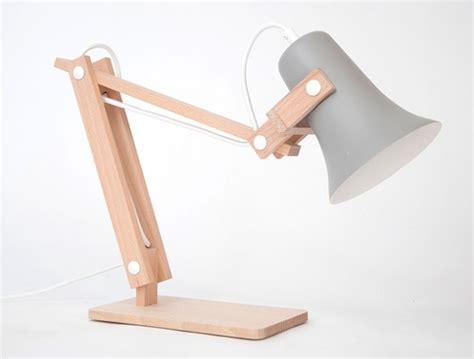Desk Lamp Ideas by 20 Modern Office Desk Lamp Designs