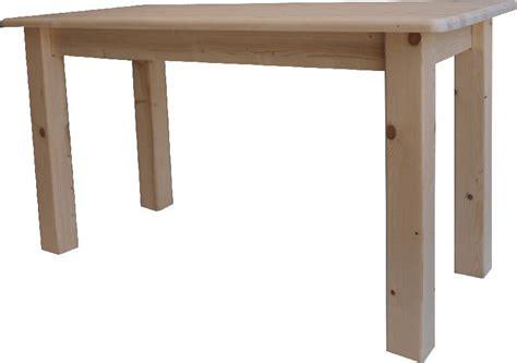 market del legno tavolo taverna cmx   piano