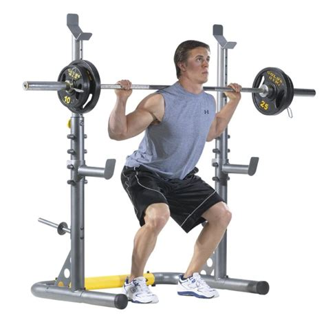 xrs 20 bench gold s gym xrs 20 olympic bench review