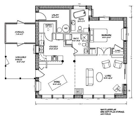 straw bale house floor plans free strawbale home plans home design and style