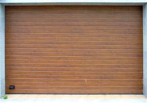14 steel garage door texture carehouse info