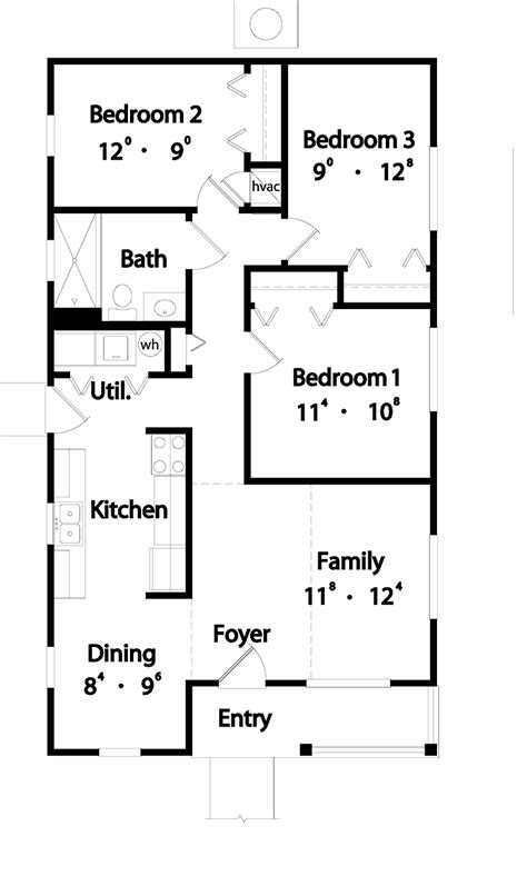 build it yourself house plans house plans house plans lowe 27s home building plans easy to build