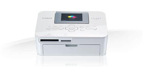Canon Selphy Cp1000 Compact Photo Printer Paper Ribbon Catridge canon selphy cp1000 selphy compact photo printers canon uk