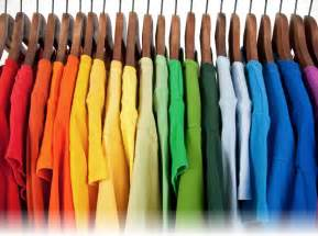 how to colored clothes modehaus stocker marken mode und homewear