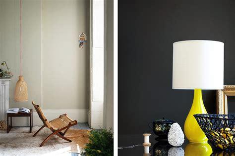 wandfarbe grau kombinieren grau als wandfarbe so findest du den richtigen ton