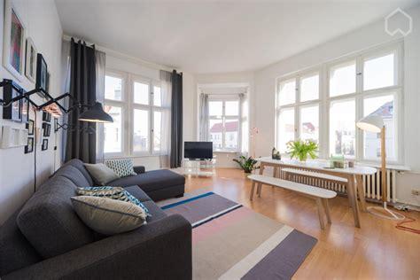 pisos baratos en berlin alemaniandocom