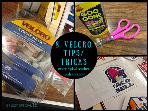 8 Tricks To Be Better In Bed by 8 Tips Tricks You Need To About Velcro Breezy