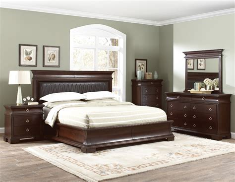 amazing cheap king size bedroom furniture sets greenvirals style