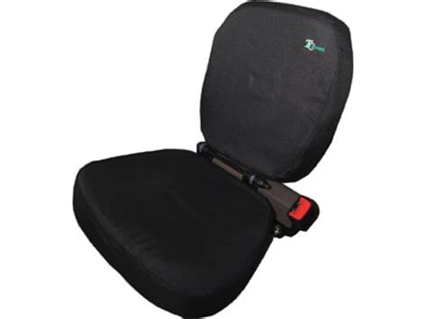 tractor seat covers new tractor seat covers town and country covers