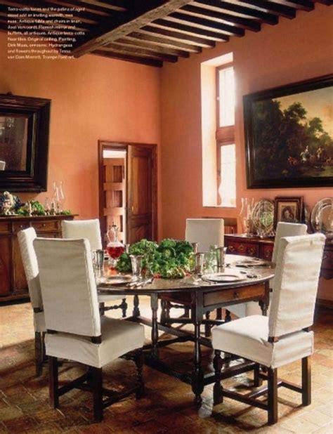 orange dining rooms 17 migliori idee su orange dining room su pinterest