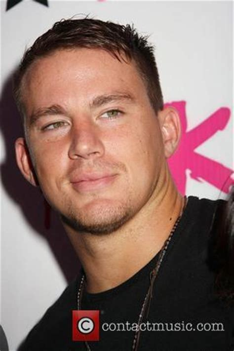 channing tatum eye color classify channing tatum