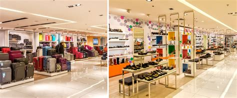sm department store shoes section point design sm makati shoes manila philippines