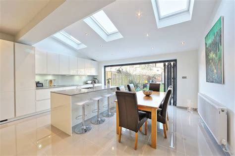 kitchen ideas ealing the gleaming ealing kitchen extension