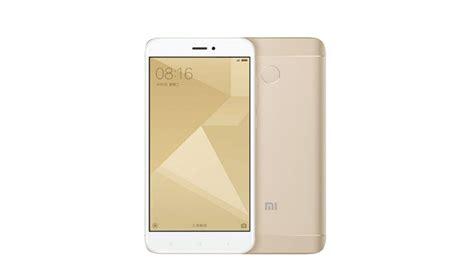 Hp Xiaomi 2 Jutaan 5 hp xiaomi ram 3gb murah harga dibawah 2 jutaan terbaik