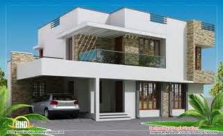 Home Design 3d Gold Second Floor by Elevations Of Residential Buildings In Indian Photo