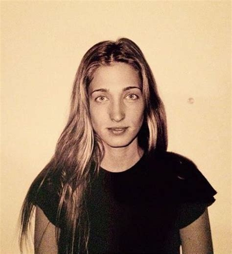carolyn bessette 299 best images about style icon carolyn bessette on