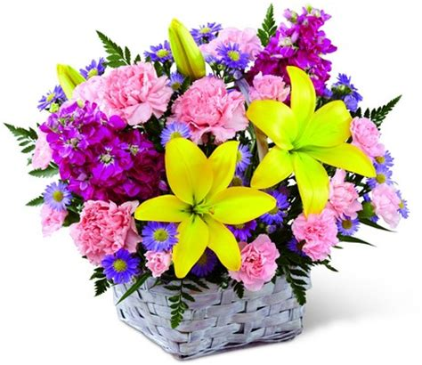 stunning flower delivery palm gardens palm