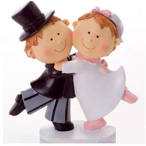 imagenes feliz matrimonio como vivir un matrimonio feliz
