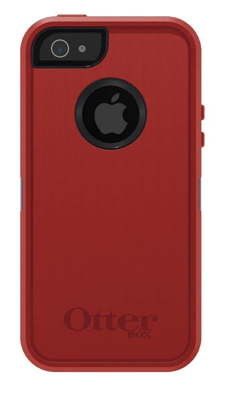 Iphone 5 5s Se otterbox defender belt holster for apple iphone 5 5s and se ebay