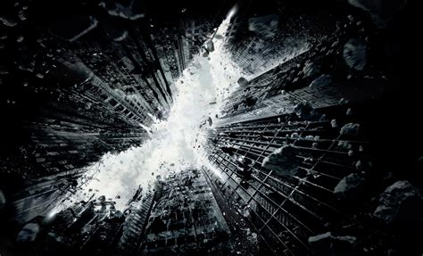 wallpaper of batman dark knight the dark knight rises first wallpaper poster movie