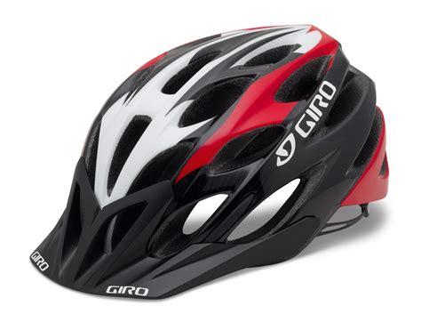 Helm Mtb Giro Phase Mtb Helm Genau Was Du Brauchst Bikes