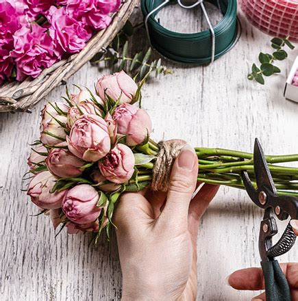 fior di verbena fior di verbena creazioni floreali