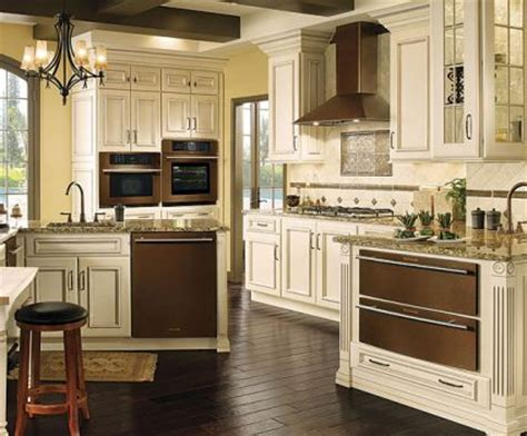oil rubbed bronze kitchen appliances the welcome mat about beautiful homes and the people