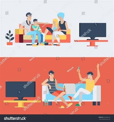 meridian 602 cesar 3 pieces living room set in black kids living room set meridian 602 cesar traditional