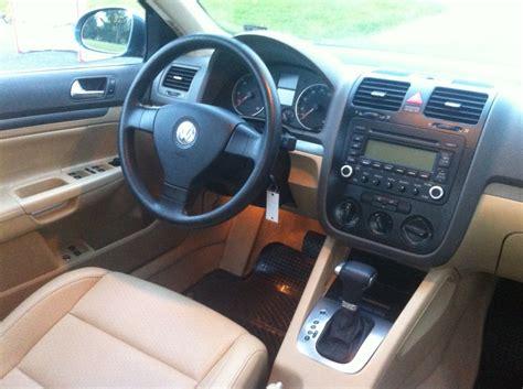 2006 Jetta Interior by 2006 Volkswagen Jetta Pictures Cargurus