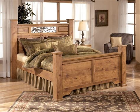 ashley furniture full size bedroom sets full size bedroom furniture sets buying tips designwalls com