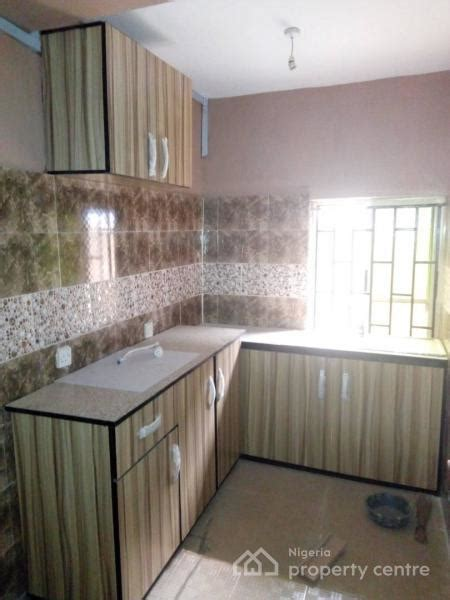 newly renovated 2 bedroom house for rent in echo park for rent newly renovated 2 bedroom flat apartment soluyi