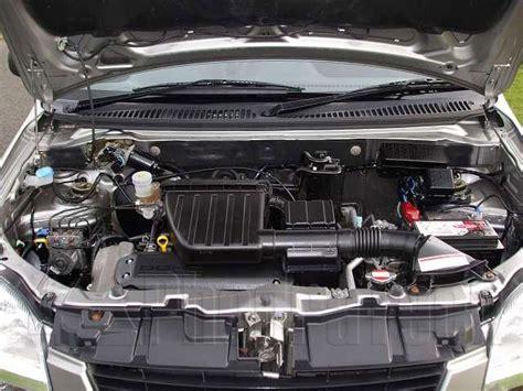 Suzuki Ignis Engine Top 5 Maruti Suzuki Upcoming Cars In 2017 5 Lakhs