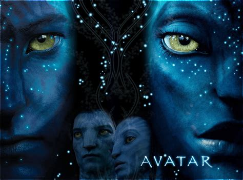 Cameron Screen Protector 2 avatar backgrounds wallpaper cave