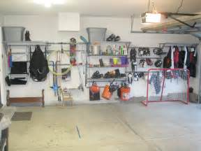 grand rapids garage shelving ideas gallery monkey bars
