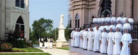 dominican house of studies our lady queen of preachers house of studies nashville dominicans nashville dominicans
