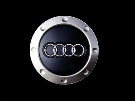 Logo Audi by My Logo Pictures Audi Logos
