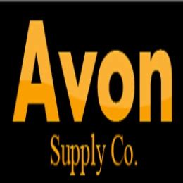 Wakefield Plumbing Supply by Avon Supply Co Wakefield Massachusetts Ma