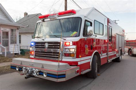 rescue omaha omaha station 33 rescue 33 meanstreets
