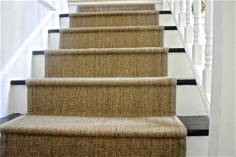 ikea carpet runner jute runner rug ikea rugs home decorating ideas