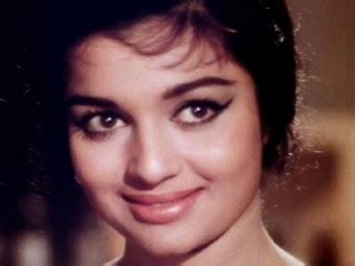 hindi film actress date of birth asha parekh biography birth date birth place and pictures