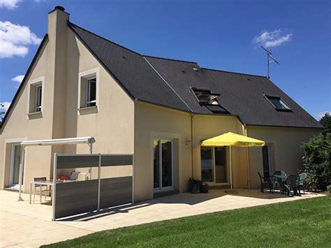 Demarche Pour Vendre Une Maison 2539 demarche pour vendre une maison les d marches l gales