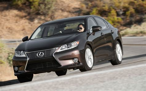 how to learn everything about cars 2013 lexus gs seat position control 2013 lexus es350 reviews and rating motor trend